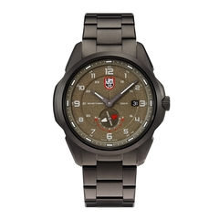 Luminox Atacama Adventurer Field XL.1768 Klocka