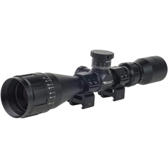BSA Optics Sweet 450 Bushmaster 3-9x40 AO 30/30 Kikarsikte