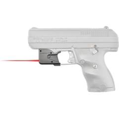 LaserLyte Laser Sight Trainer för Hi-Point Pistoler Röd Laser