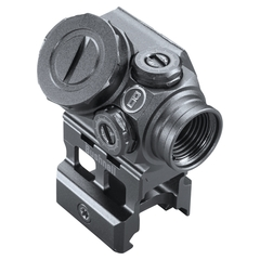 Bushnell Tac Optics Lil P 1x11 Multi Dot Prism