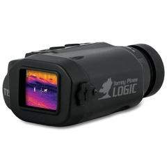 Sector Optics T15 3-8x 9Hz Värmesikte