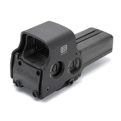EOTech Model 518 Röd Ring 2 Dot Holografiskt Sikte