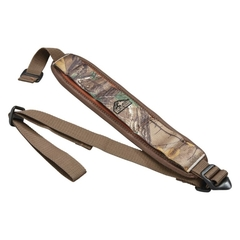 Butler Creek Comfort Stretch Vapenrem Realtree Xtra