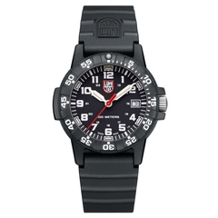 Luminox Leatherback Sea Turtle 0301 Klocka