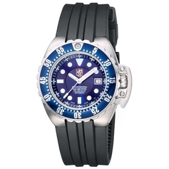 Luminox Deep Dive Automatic 1513 Klocka