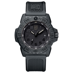 Luminox Navy Seal 3501 BO Klocka