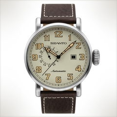 Szanto Aviator Automatic 6103