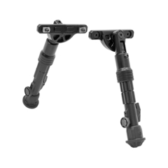 Leapers UTG Recon Flex M-LOK Bipod 203mm