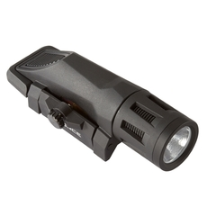 Inforce WML Gen2 Tactical Vit Picatinny Lampa Svart