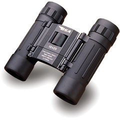 BSA Optics 10x25 Kikare