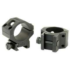 Barrett Zero Gap Ringar 34mm Medium H: 28mm