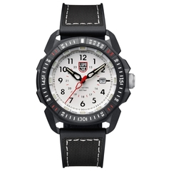 Luminox Ice-Sar XL.1007 Klocka