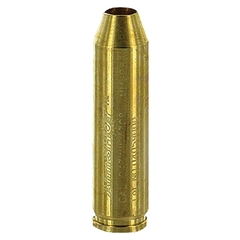 AimShot Arbor AR 243 Win Boresight