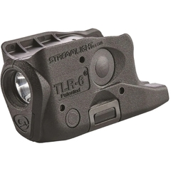 Streamlight TLR-6 1911 Pistoler Taktisk Lampa
