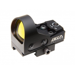 Delta Optical Mini Dot HD 1x26 2MOA