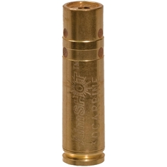 AimShot BS 30 Carbine Boresight