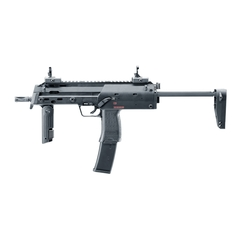 VFC Heckler & Koch MP7 A1, GBB