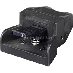 Armasight Transfer Adapter till PVS7/PVS14 Night Vision Goggles