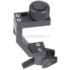 Armasight Mini Rail Adapter Montage för N15