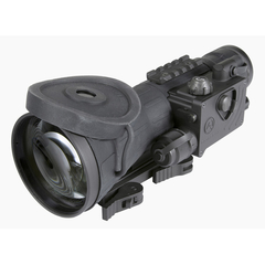 Armasight CO-LR-LRF HDi MG Gen 2+ 55-72 linjer/mm