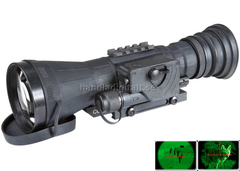Armasight CO-LR HDi MG Generation 2+ 55-72 linjer/mm
