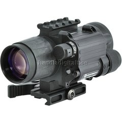 Armasight CO-Mini HDi ABC Generation 2+ 55-72 li/mm - Kampanj!