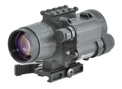 Armasight CO-Mini QSi MG Generation 2+ 47-54 linjer/mm