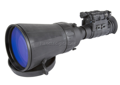 Armasight Avenger 10x Generation 2+ HDi MG  47-54 li/mm