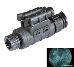 Armasight Sirius QSi MG Generation 2+ 47-54 li/mm Nattkikare