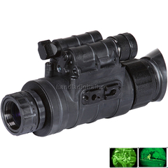 Armasight Sirius-IDi MG Generation 2+ 47-54 li/mm Nattkikare