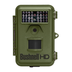 Bushnell NatureView HD Essentials 12MP Ljud 720P Åtelkamera
