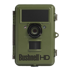 Bushnell NatureView HD Live View 14 MP Ljud 1080P Osynlig IR