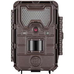 Bushnell Trophy Cam HD Essential E2 12MP Ã…telkamera