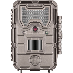 Bushnell Trophy Cam HD Essential E3 16MP Ã…telkamera Brun