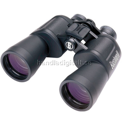 Bushnell Powerview 10x50 Kikare