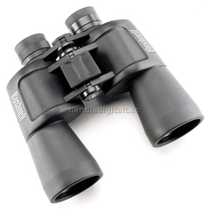 Bushnell Powerview 12x50 Kikare