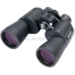 Bushnell Powerview 16x50 Kikare