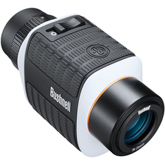 Bushnell StableView 8x25 Monokular