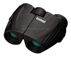 Bushnell Legend Ultra HD 10x26 Kikare - Svart