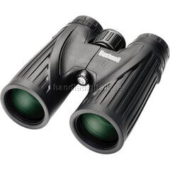 Bushnell Legend Ultra HD 10x42 Kikare - Kampanj!