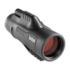 Bushnell Legend Ultra HD 10x42 Monokular - Svart