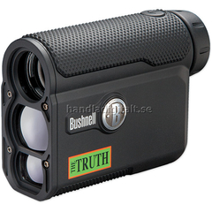 Bushnell The Truth 4x20 med ARC 6-750m Avståndsmätare