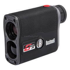 Bushnell G-Force DX 6x21 ARC 5-1183m Avståndsmätare