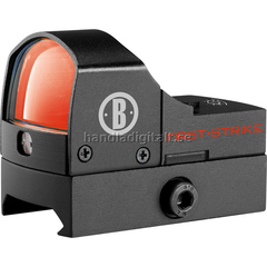 Bushnell Trophy First Strike 1x23 5 MOA - Kampanj!