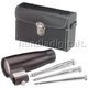Bushnell Professional Boresighter Kit
