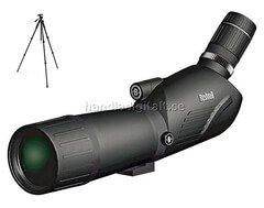 Bushnell Legend Ultra HD 20-60x80 Tubkikare Paket