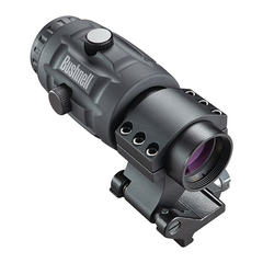 Bushnell AR Optics Transition 3x Magnifier Rödpunktsikte