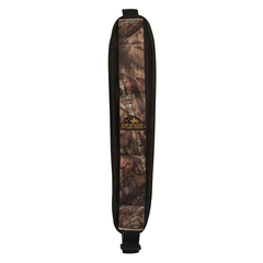 Butler Creek Comfort Stretch Vapenrem Mossy Oak