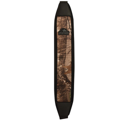 Butler Creek Easy Rider Vapenrem Realtree Xtra
