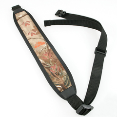 Butler Creek Gel Sling Vapenrem Realtree AP